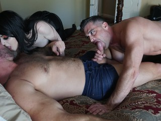 sister little brother sex photo