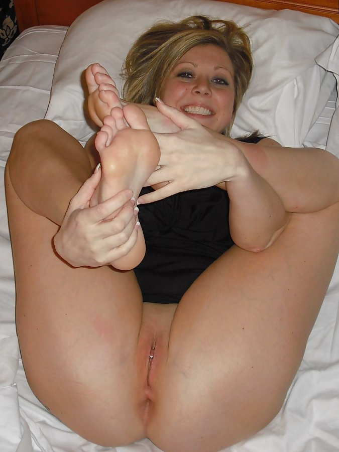 Pinterest shaved pussy mature