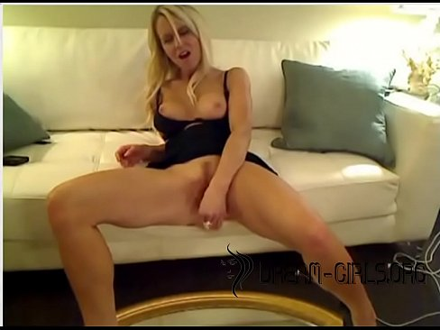 Girl squirts for the first time