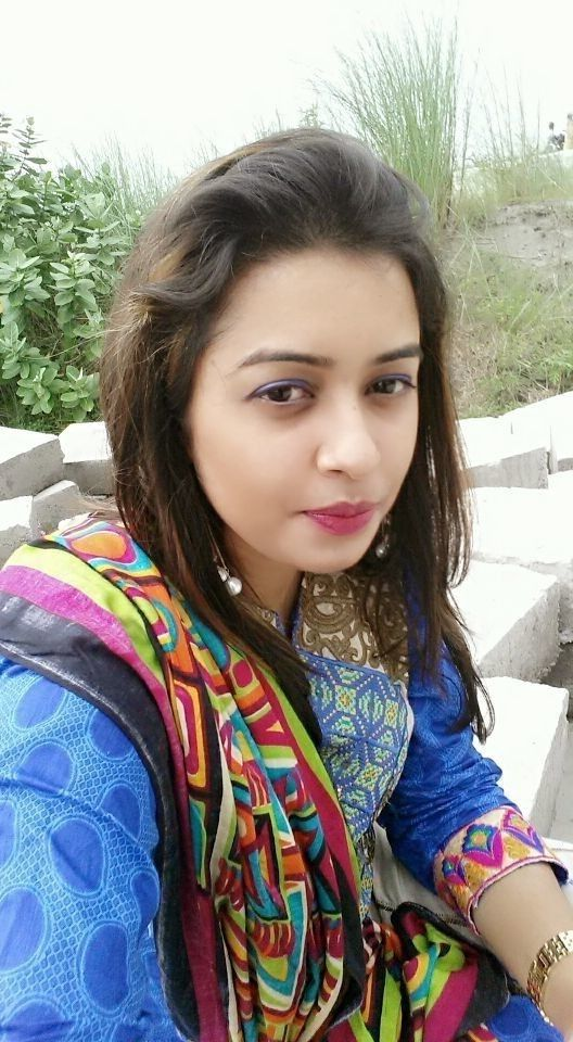 Punjab univisty girls nud pusy sexy pictur